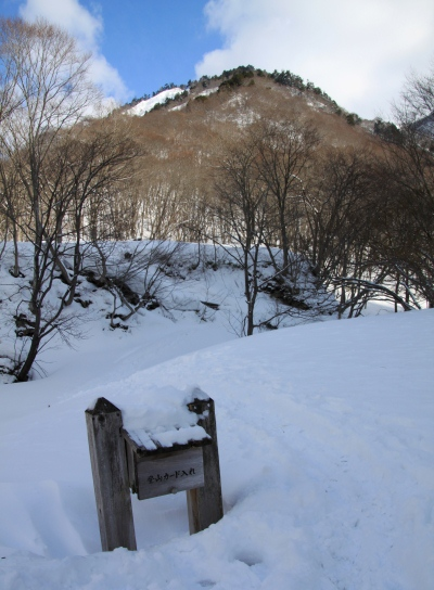 20120408shiragamon-004.jpg