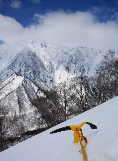 20120408shiragamon-012.jpg